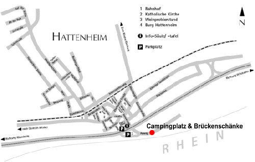 Groß Brückenschänke Sebnitz Bilder - Innenarchitektur-Kollektion ...